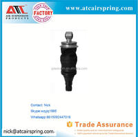 Auto Parts Sinotruk Howo faw Truck Parts Rear Air Spring Rear Air Spring,Heavy Truck Shock absorber