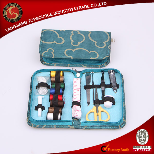 Refine sewing Kit Type and Hand Sewing Use Hand sewing needle