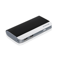 20000mah Dual USB external battery pack power bank charger for iPhone iPad iPod Samsung HTC Smartphone smart mobile power