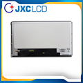 LED Screen 15.6 inch 40pin 1366*768 N156B6-LOB LCD DISPLAY