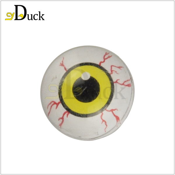 2014 Fashion Custom Eyes For Stuffed Toys