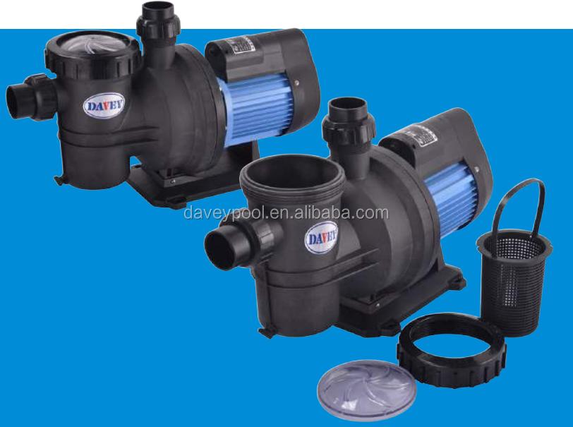 2016 Swimming Pool Hot Dc Water Pump Manufacturers Buy
