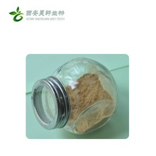 10% Hedera Helix Extract/Ivy Leaf Extract for sale