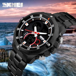 digital new products 2016 innovative profucts top digital watches for men 2013