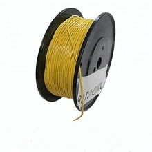 High Quality Hook Up Wire Cheap Electric Wire UL1015