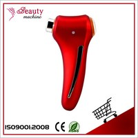 High quality creative 2013 new bio light beauty product