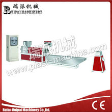 SJ-B model one stage waste plastic recycling pyrolysis machine