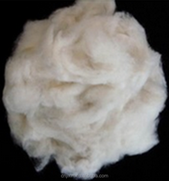 Best Price Raw White Natural Merino Wool For Wool Yarn