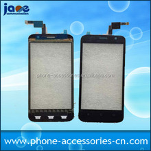 original parts for zte z812 Maven digitizer touch screen