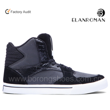 Men sneakers brand name shoes high top sneaker for men running shoes