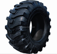 implement tire 16.9-24 16.9-28 17.5L-24 19.5L-24 16/70-20 10.5/80-18 stock available