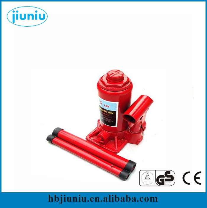 List Manufacturers Of Allied Hydraulic Floor Jack Parts