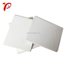 Magnesium Sulfate Board Fireproof Europe Ce Mgo Wall Board