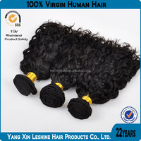 China Wholesale Alibaba Express Distributor Supplier Stock Hair Buckles