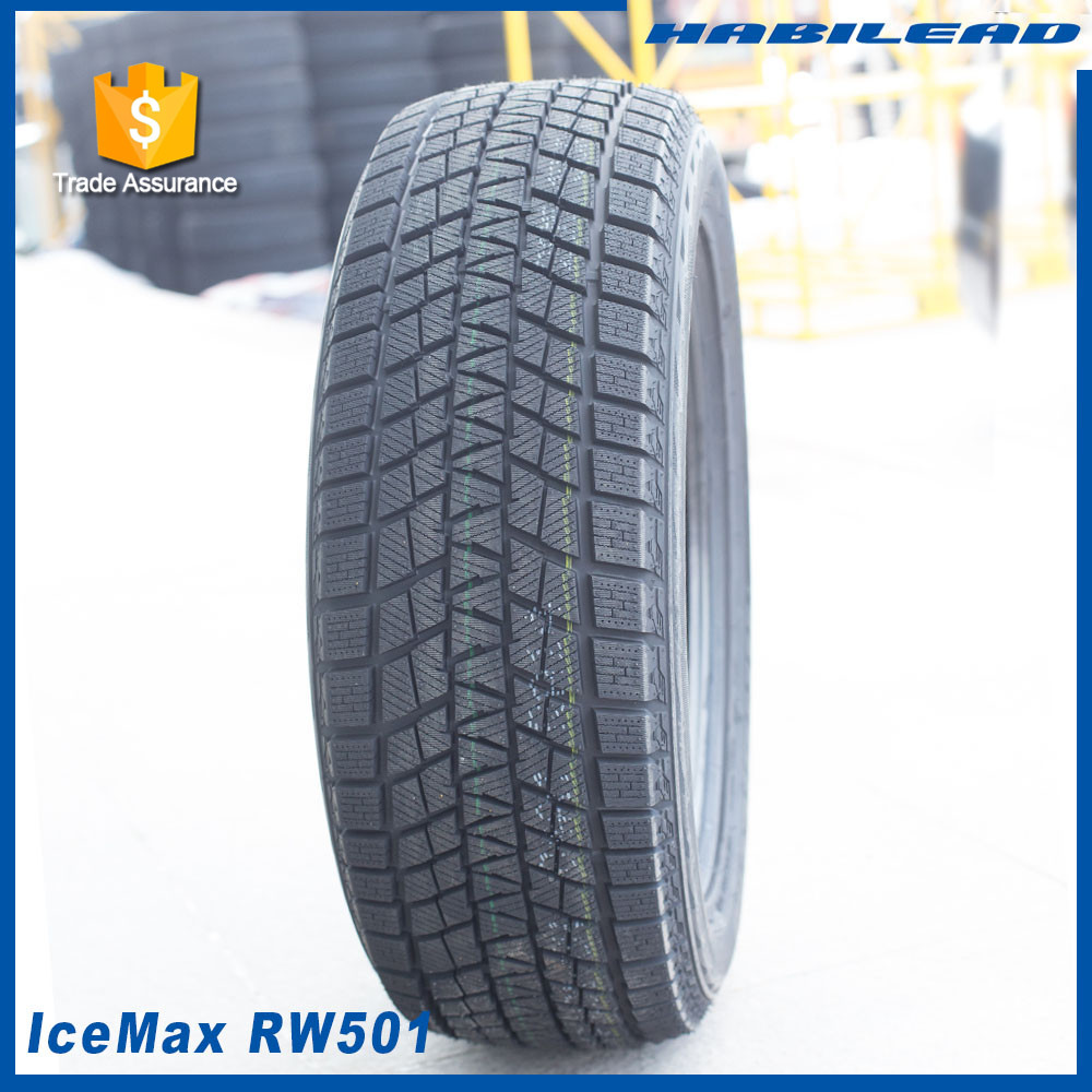 China Wholesaler New Brand Good Passenger Car Tyres Tires 175/70R13 82T With Dot Ece Gcc Etc Certificate From China Manufacturer