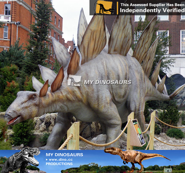 Attractive high quality moving dinosaur,3d wooden dinosaur puzzle,flying dino