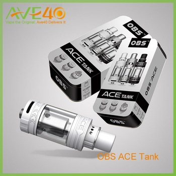 2016 high quality vapor tanks stainless steel, e cigarette liquid, e cigarette