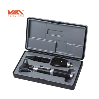 Medical mini handheld optical Otoscope prices