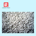 Expandable Polystyrene Machine Making Foam Beads CE