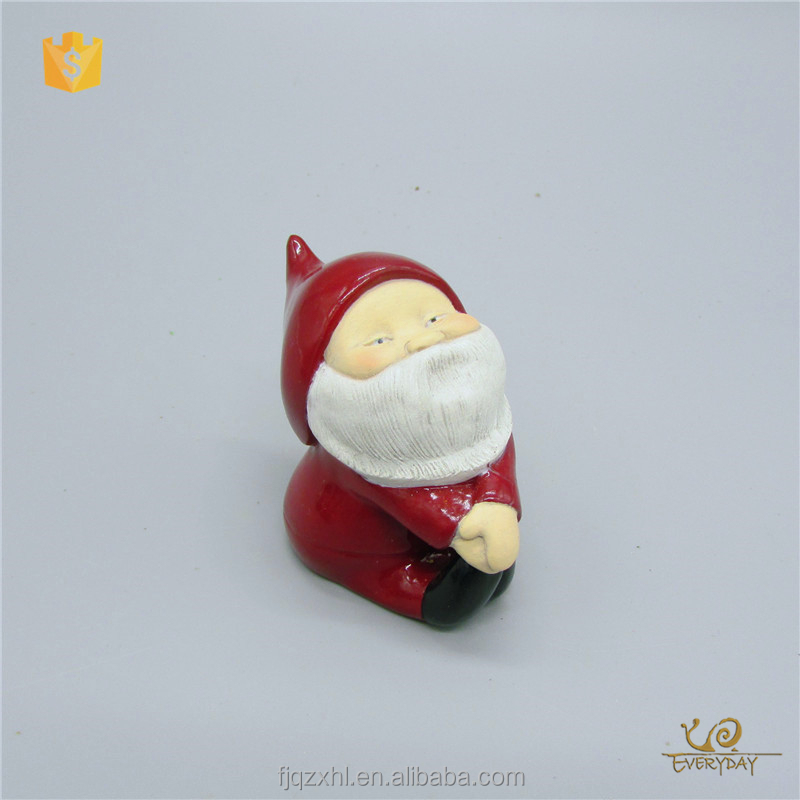 Wholesale Personalized Polyresin Ornament Import Christmas Ornaments for Sale