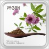 Hot sale high quality natural red clover extract
