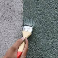 interior wall use waterproof mortar concrete construction material seller