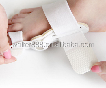 100% Brand NEW Hallux Valgus Correction Bunion Pain Foot Aid