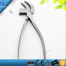 Advanced Carbon Steel Shoes Making Pliers,Drop Forged Fine Polishing Plier,Beak Pliers For Shoe Repairing