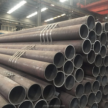 6 inch seamless steel pipe ASTM A106/ASTM A53/API 5L Gr.B