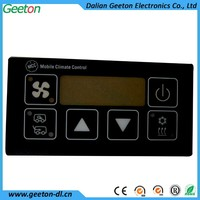 China OEM New 0 25mm Tactile