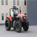 Best quality of Compact Tractor 180hp 4wd farm tractor Lier 1804 Sale in China