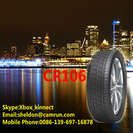 "china cars in pakistan 13""-15"" hot sale"