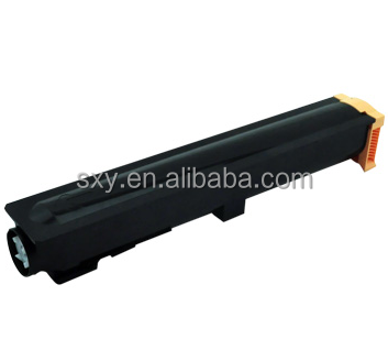 Copier Toner cartridge for 113R00216/CT200414,shenzhen Toner for Xeroxs Docucentre 235/245/255/285/385/405