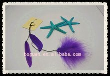 hair accessories for long hair western hair accessories