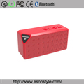2016 hot sale alibaba wholesale bluetooth portable speaker with cheap price