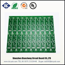 flexible pcb for led pcb printed circuit design PCB high tech assembly of electronic cards