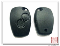 Sell Online 2 Button 433mhz for renault flip key AK010025