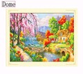 5d crytal diamond painting embriodery for home decor