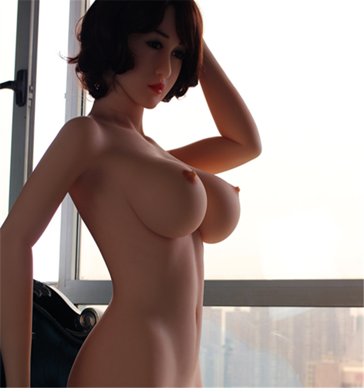 Photos Sexy Full Open Lady Sexy Japan Sex Doll Vagina Picture for Sex love 73#