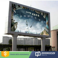 full color led p16 outdoor digital display,stadium large led display screen,advertising led outdoor digital