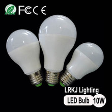 2015 Hot sale High Quality 5w 9w 12w 15w 18w LED Bulb E27