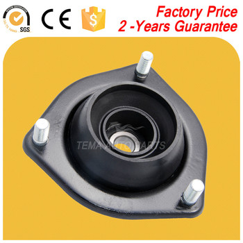 Front Shock Absorber Strut Mount 54320-51E00 Shock Absorber Mount auto parts factory price