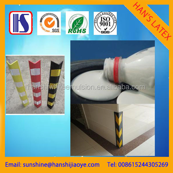 Han's Hot sale Corner Bond adhesive- most popular
