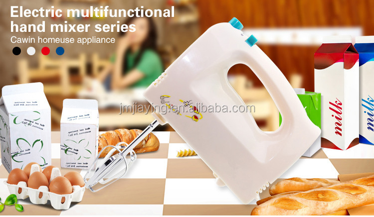 Low Price Profession Egg Beater Egg Mixer