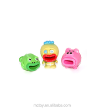 squeeze eyes pop out toys