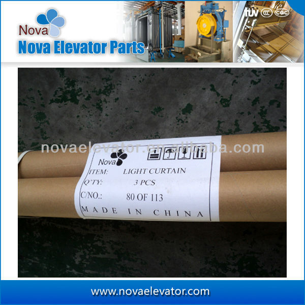 Elevator Parts, Elevator Safety Light Curtain