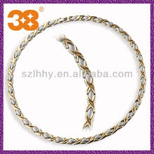 2013 new style Wholesale Statement Necklace for man and woman