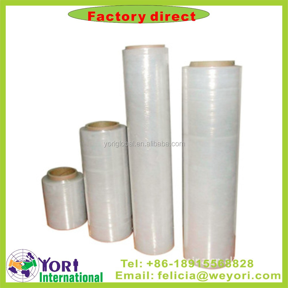 Yori cheapest price thermal lamination film 25mic Bopp Film