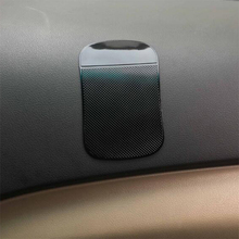 Sticky Pad Car Dashboard Non Slip Phone Mat