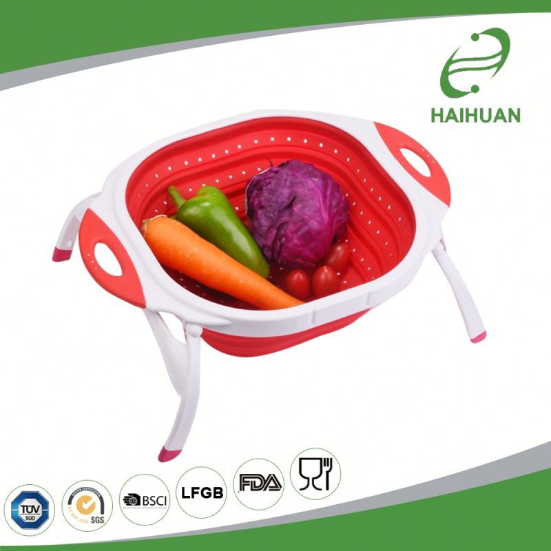 Popular for the market factory supply one time use food container